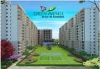 S3 Green Avenue Faridabad